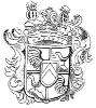 Wappen der Herrschaft Lichteneck_2