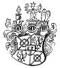 Wappentafel